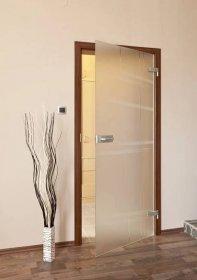 celoskleněné dveře-6