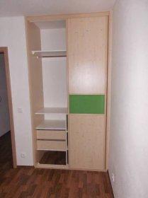 skříně do paneláku-2