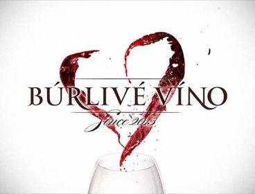 Burlive Vino