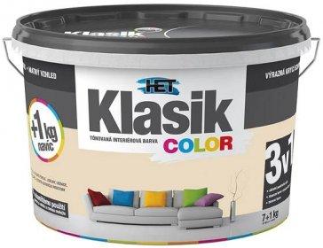interiérové barvy-0