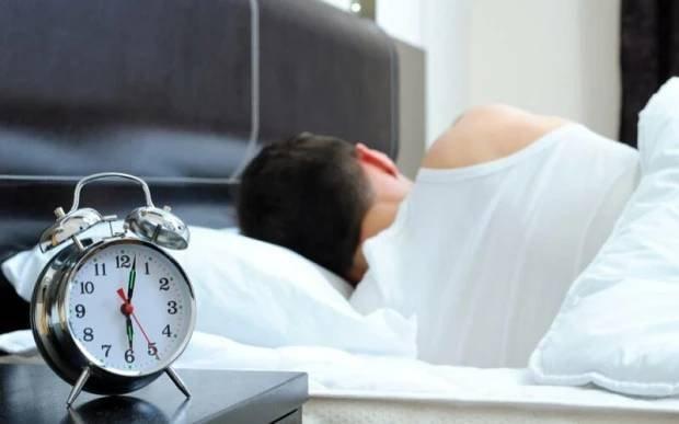 Jak dlouhý spánek je třeba, aby tělo opravdu zregenerovalo? Vědci mají přesná čísla podle věku - AAzdraví.cz