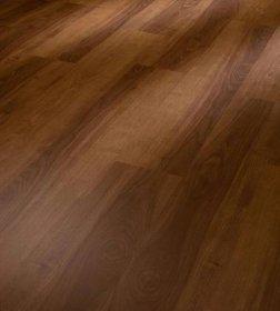 levné podlahy-5